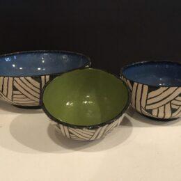 Keramiker Jane Kantsø