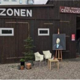 Atelier Zonen