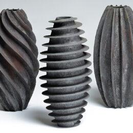 CN keramik