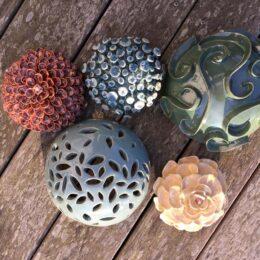 Merete Rohde Keramik