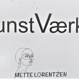 Mette Lorentzen
