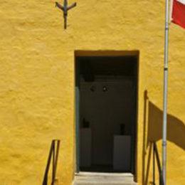 Bispegårdens Galleri