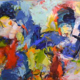 Kunstgalleriet