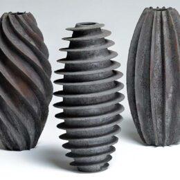CN Studie Keramik